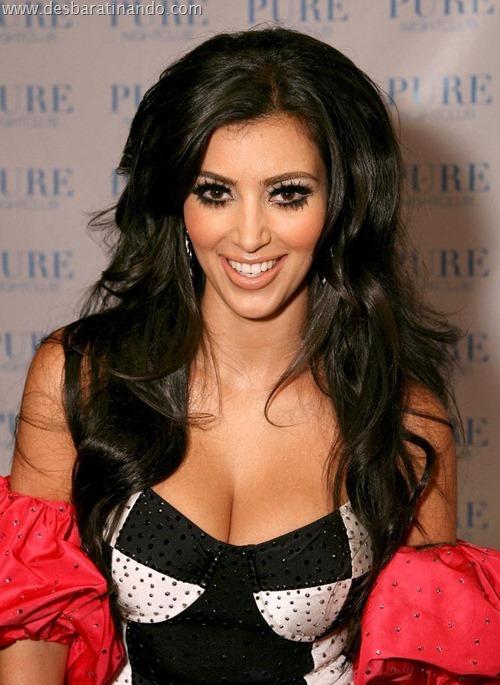 kim kardashian linda sensual gata sexy bela (26)
