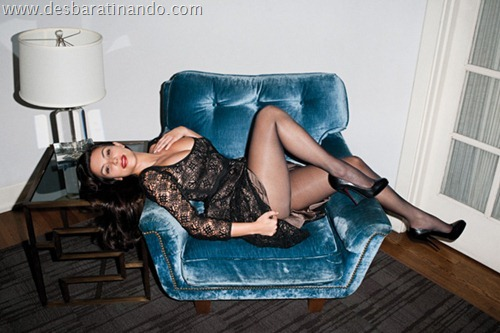 kim kardashian linda sensual gata sexy bela (27)