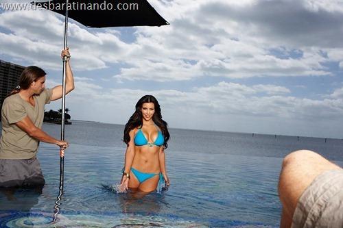 kim kardashian linda sensual gata sexy bela (4)