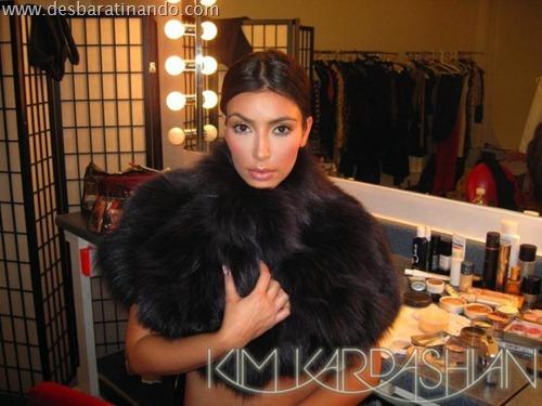 kim kardashian linda sensual gata sexy bela (75)