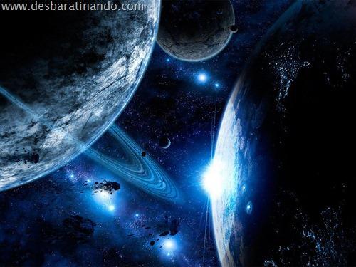 wallpapper desbaratinando planetas papeis de parede espaço planets space (47)
