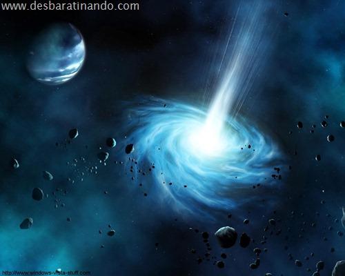 wallpapper desbaratinando planetas papeis de parede espaço planets space (49)