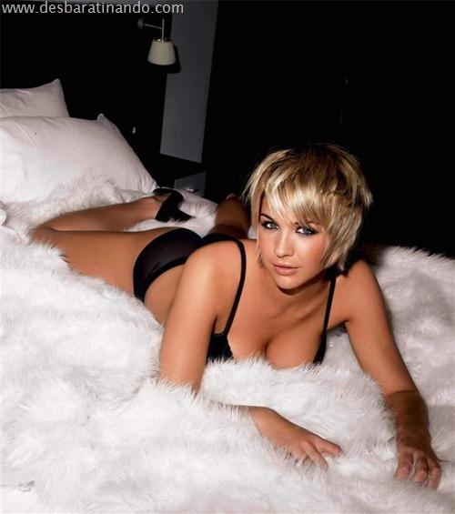 Gemma Atkinson linda sensual gata bela gostosa (59)