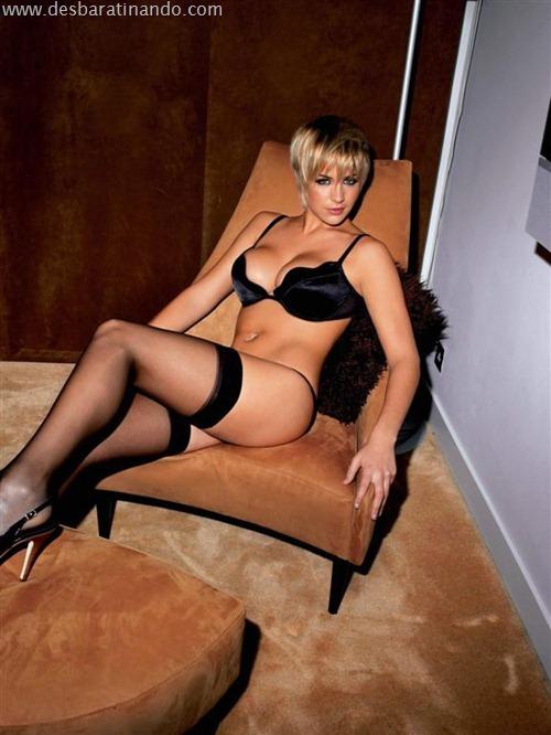 Gemma Atkinson linda sensual gata bela gostosa (61)