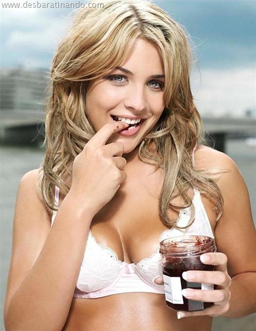 Gemma Atkinson linda sensual gata bela gostosa (41)