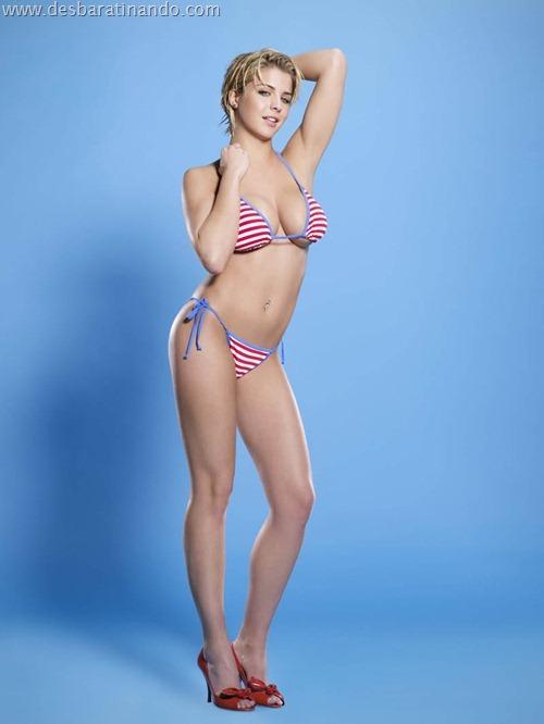 Gemma Atkinson linda sensual gata bela gostosa (43)