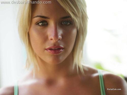 Gemma Atkinson linda sensual gata bela gostosa (24)