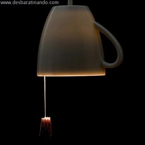 lampadas diferentes lamp criativas desbaratinando (20)