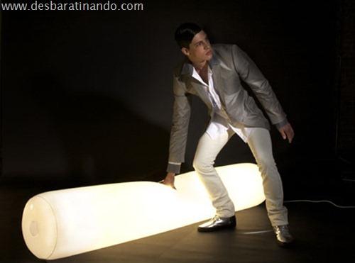 lampadas diferentes lamp criativas desbaratinando (23)