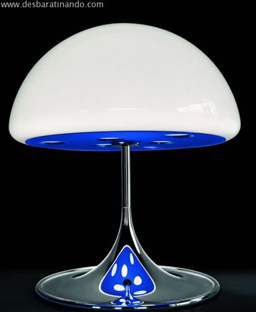 lampadas diferentes lamp criativas desbaratinando (24)
