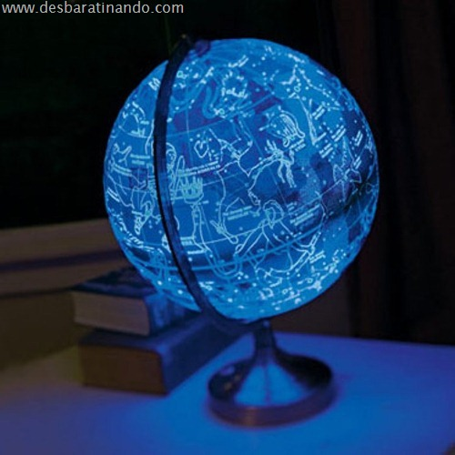 lampadas diferentes lamp criativas desbaratinando (6)