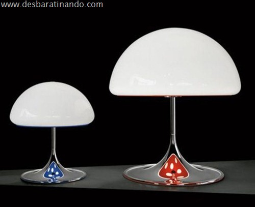 lampadas diferentes lamp criativas desbaratinando (15)