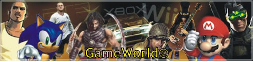 GameWorld©