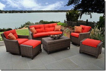 patio_furn