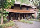 Nuansa Bali Anyer Hotel - Bungalow Baduy