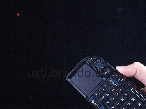 UBTIR003400_08_L