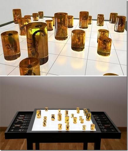 02-ambar-chess
