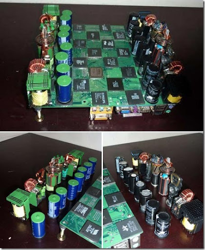 Motherboard-Chess-1