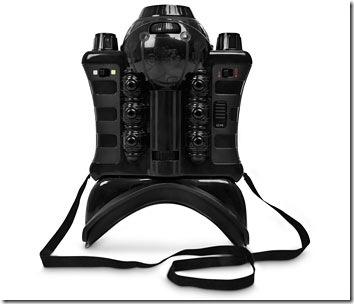 nightvision-binoculars_alt3