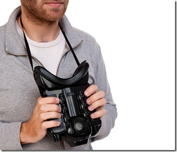 nightvision-binoculars_alt5