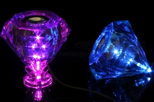 diamond-usb-speakers2