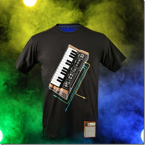 synthesizer-shirt