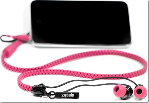 zipbuds_earphones2