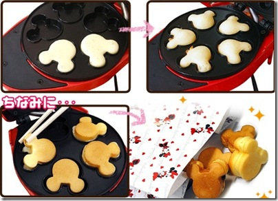 mickey_mouse_pancakes_maker2