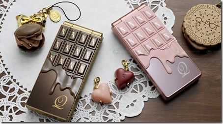 Melty_chocolate_phones2