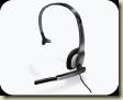 bb970310_PlantronicsAudio615M(en-us,MSDN_10)
