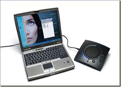 Chat170-USB
