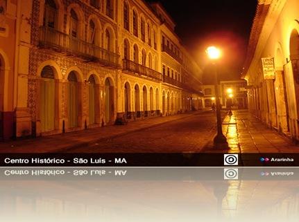 centro_historico_sao_luiz_ararinha_fechada