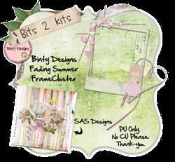 Bintys-SAS-FadingSummer-FrameCluster_prev