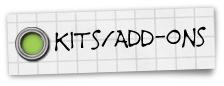 1.tag_kits
