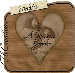 AlwaysAndForeverOverlay_TlcCreationsPreview