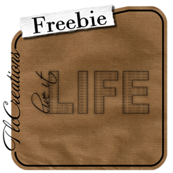 LifeLiveItFreebie_TlcCreationsPreview