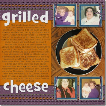 010309Grilled-Cheese