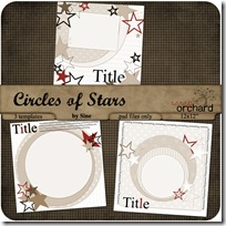 bySine_CirclesofStars_Preview