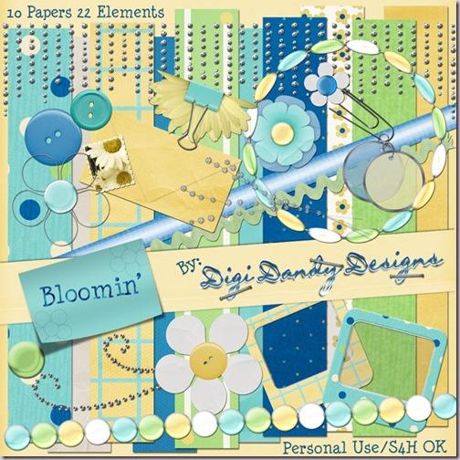 ddd_bloomin