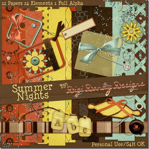 ddd_summernights