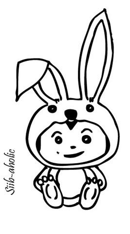 Espacio_conejo