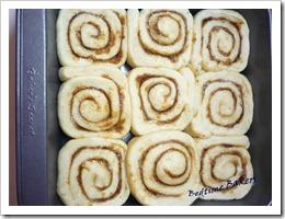 Cinnamon Roll-b4
