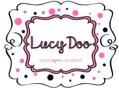 Logo - Lucy Doo copy copy