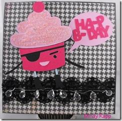 sf cupcake [1280x768]