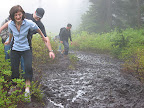 Hike 03