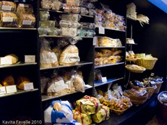 ViveCheeseFromagerie-1088
