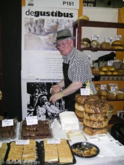 RealFoodFestival-1893
