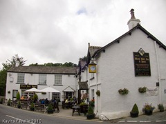 ConistonBrewery-3326