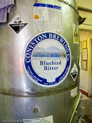 ConistonBrewery-3331