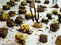 CocoaBoxChocMaking-3798